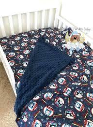thomas toddler bedding toddler bedding set train toddler bedding blanket train thomas toddler bedding train toddler bed set