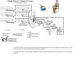 stratocaster doubleneck wiring help doubleneck wiring diagram jpg views 177