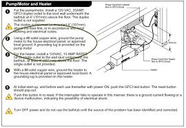 l5 30 30 amp wiring diagram l5 trailer wiring diagram for auto 50 amp 220v outlet wiring diagram