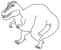 Small Picture Emejing Dinosaur Coloring Pages Preschool Contemporary Coloring
