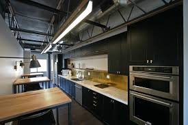 kitchen pendant track lighting fixtures copy. Mercer Vine, David Vincent LLC, Phillips Jump Lighting, Pendant Led, Led Office Kitchen Track Lighting Fixtures Copy