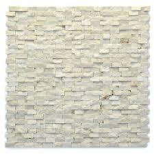 solistone modern opera 12 in x 12 in x mm marble