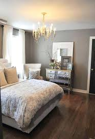 adult bedroom design. Unique Adult Young Adult Bedroom Ideas Design Brilliant Decor  For Inspirational Outstanding Remodeling Your Period  E