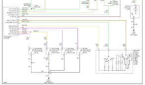 2013 dodge ram trailer wiring wiring diagrams best 2003 dodge ram wiring diagram trailer wiring diagram online 2013 dodge ram 1500 harness 2013 dodge ram trailer wiring