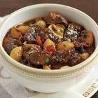 america s test kitchen slow cooker beef burgundy