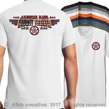 Top Selling T Shirt Designs Us 14 24 5 Off Cool T Shirts Designs Best Selling Men American Made Weight Trainer T Shirt Weight Trainer Shirt Weight Lifting Shirt T Shirt In