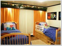 bedroom design for kids. Shared-kids-room-ideas-shared-kids-room-design- Url Bedroom Design For Kids F