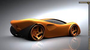 lamborghini car 2020. 2020 lamborghini minotauro design concept: yes, please car g