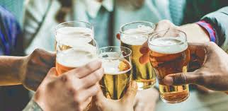 A Guide to Beer Pairing for Party Menus - My Food and Family