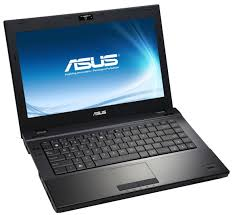 Description:touchpad driver for asus x441ba. Touchpad Driver Asus Page 3 Line 17qq Com