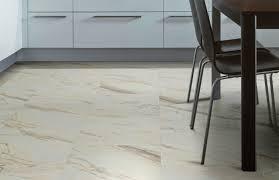 st louis flooring company cork flooring eco flooring st louis flooring company champion floor company
