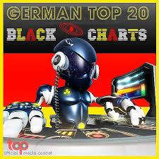German Black Charts German Top 20 Black Charts 09 12 2013 Mp3 Buy Full