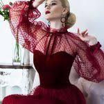 Sheree Morton (sheree2705) - Profile | Pinterest