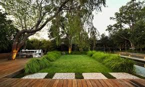 Small Picture Good Garden Design Ideas racetotopCom
