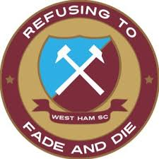 This concept has never changed: Official West Ham United Supporters Club Whusupportclub Twitter