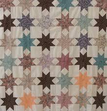 lemoyne star quilt | Free Quilt Patterns &  Adamdwight.com