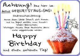 Lustige Postkarten Sprüche Achtung Das Hier Ist Keine Geburtstags
