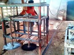 homemade swing blade sawmill. homemade swing blade sawmill m
