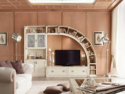 Tv Cabinet For Small Living Room Glass Tv Cabinet Designs For Living Room Yes Yes Go