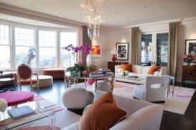 For Large Living Room Photo Page Hgtv