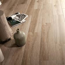 Wood Effect Floor Tiles B And Q Tile Flooring Design