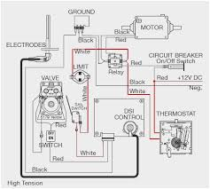 dometic rv furnace wiring diagram manual e books  at Wiring Diagram For On Off Switch For A Furnace