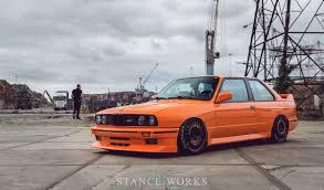 Sport Series bmw e30 m3 : NICK SAHOTA'S E30 M3   BMW E30   Pinterest   E30, Bmw e30 and Bmw ...