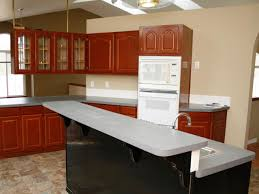 Paint Your Kitchen Cabinets Spray Painting Kitchen Cabinets Pictures Ideas From Hgtv Hgtv