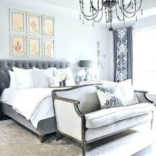 Gray And Gold Bedroom Grey Gold Bedroom Ideas And White Purple ...