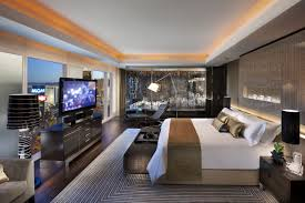 palms place two bedroom suite. full size of bedroom:extraordinary pyramid suite queen bellagio 2 bedroom suites palms place two