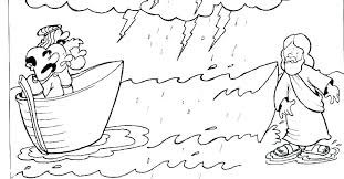 Water Conservation Coloring Pages Water Coloring Pages Water Water