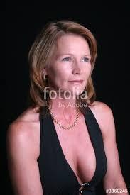 mature woman having coffee royalty free stock photo   Rosa Mar  a     iStock Beautiful mature woman royalty free stock photo