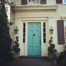 pictures of front doors188 best Fabulous Front Doors images on Pinterest  Front door