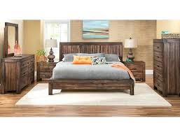 Slumberland Bedroom Furniture Contemporary Bedroom Sets Bedroom Sets ...