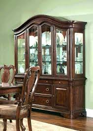 dining room hutch. Corner Dining Room Hutch Small Cabinet Awesome For Images