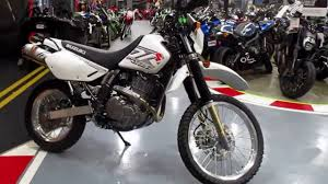 2018 suzuki 650.  2018 del amo motorsports 2018 suzuki dr 650 s throughout suzuki