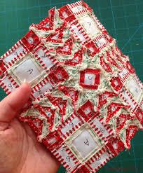 English Paper Piecing - Nearly Insane Quilt | Quilts, Quilts ... & English Paper Piecing - Nearly Insane Quilt Adamdwight.com