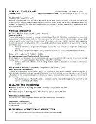 Associate Registrar Sample Resume Custom Program Assistant Sample Resume Colbroco