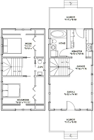best of home plans under 100k to build