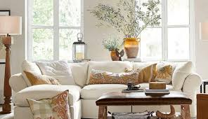 farmhouse glam decor room diy images home interior furniture id view living modern rustic pictures design image cool rooms industrial larger