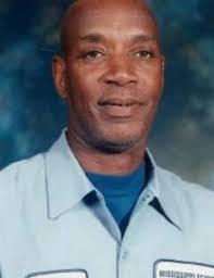 ed taylor humphrey obituary in