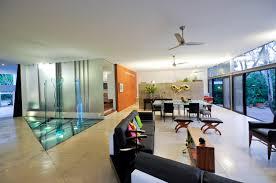 Living Room Chaises Wonderful Dining Room Along Near Living Room Inside Casa Entre