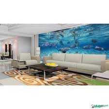Small Picture 3D Wallpaper at Best Price in India