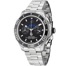 tag heuer men s watches shop the best deals for 2017