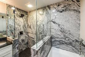 granite shower by ohio property brothers 2