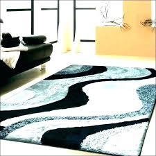 white fur area rug faux fur white rug faux fur rug white white faux fur rug