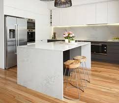 freedom furniture kitchens. simple kitchens the block 2017 to freedom furniture kitchens