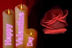 اجمل صور رومانسية لعيد الحب