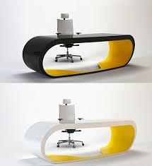 unique office desks. 7 cool desks for your home office hometone automation and smart guide unique g