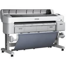 <b>Epson</b> SureColor T5270D Printer Ink Cartridges - Top-Selling Toner ...